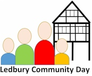 Ledbury Community Day